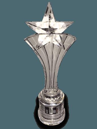 Best Client Service Forex, Europe